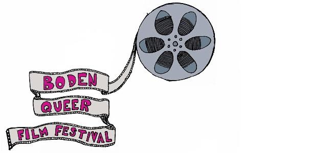 Boden Queer Film Festival