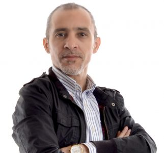 maher-abdel-aziz-director-photo