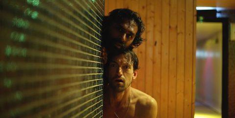 sauna-the-dead