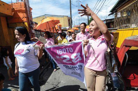 outrun_01_campaign_parade
