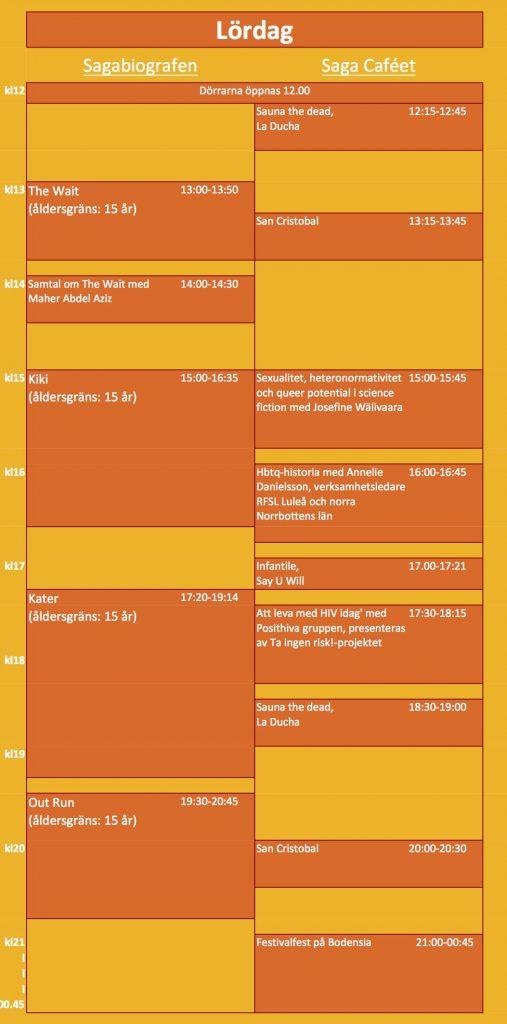 hemsidan-korschema_program-dagar-3-slutgiltig-sid-2-lo