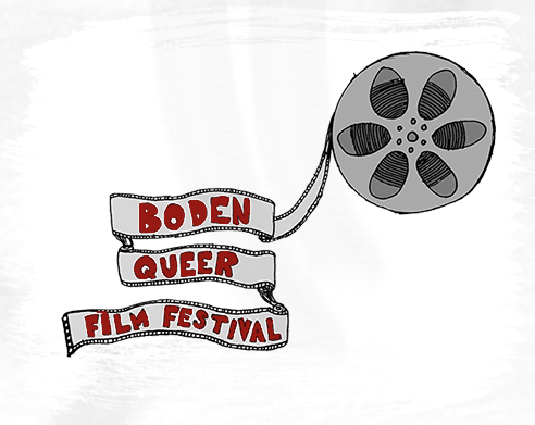 bqf_branding-logo