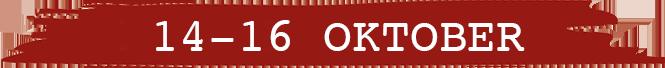 bqff-datum