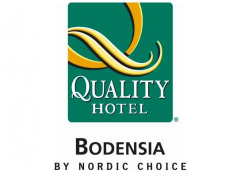 Bodensia